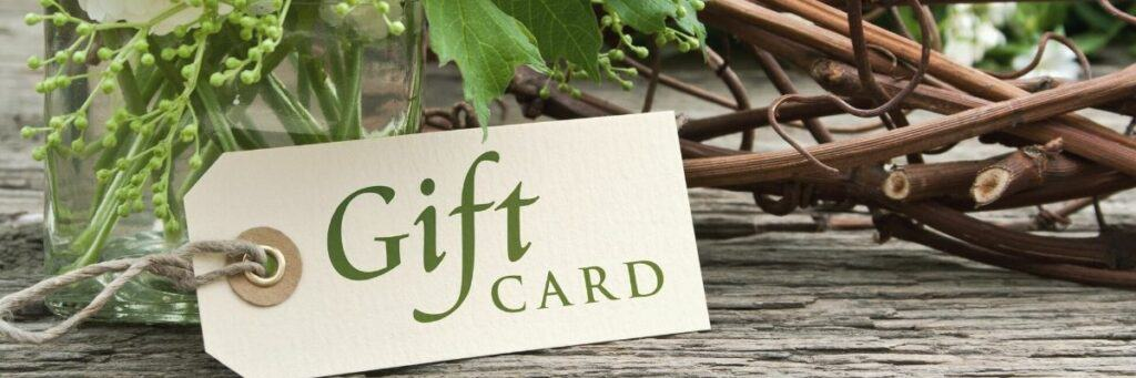 Are There Among Us Gift Cards?
