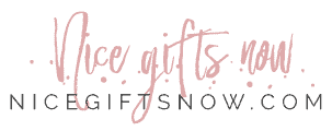 2021 – 🎁 Nice Gifts Now